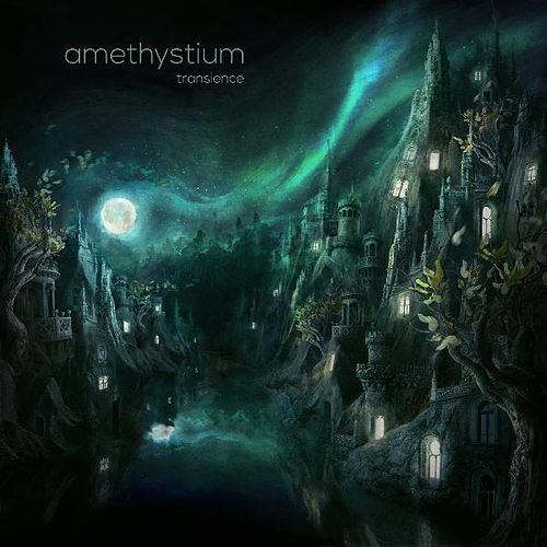 Play & Download Transience by Amethystium | Napster