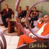 Play & Download Yo No Me Parezco A Nadie by Bamboleo | Napster