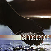 Play & Download Renascence by Waldemar Bastos | Napster