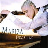 Fado Curvo by Mariza