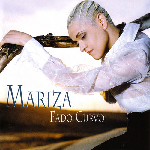 Play & Download Fado Curvo by Mariza | Napster