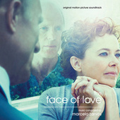 Face Of Love by Marcelo Zarvos