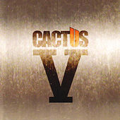Play & Download V by Cactus | Napster