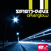 Afterglow by Spirit