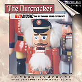 Play & Download The Nutcracker by London Symphony Orchestra | Napster