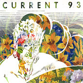 Play & Download SixSixSix: SickSickSick by Current 93 | Napster