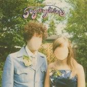 Sugarglider by Renny Wilson