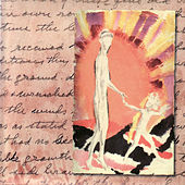 Of Ruine or Some Blazing Starre (The Broken Heart of Man) by Current 93