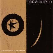 Dream by Kitaro