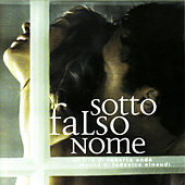 Play & Download Sotto Falso Nome by Ludovico Einaudi | Napster