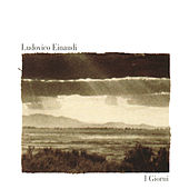 Play & Download I Giorni by Ludovico Einaudi | Napster