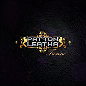 Play & Download Treasure by Patton Leatha | Napster
