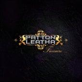 Treasure by Patton Leatha