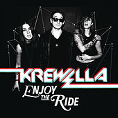 Play & Download Enjoy the Ride by Krewella | Napster