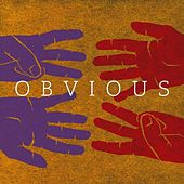 Play & Download Obvious by Paradigm Lost | Napster