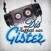 Play & Download Dis Treffers Van Gister by Various Artists | Napster