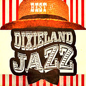 Best of Dixieland Jazz von Various Artists