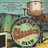 Play & Download Garage Band Classics by Various Artists | Napster
