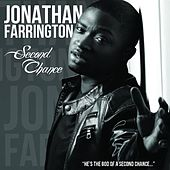 Play & Download Second Chance by Jonathan Farrington | Napster
