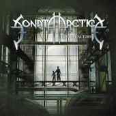Cloud Factory von Sonata Arctica