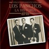 Eternamente...La Historia by Various Artists