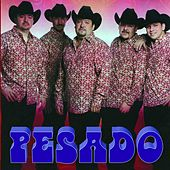Play & Download Grandes exitos by Pesado | Napster