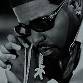 Love & Consequences by Gerald Levert