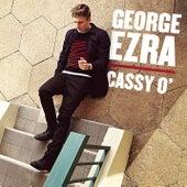 Cassy O' (EP) by George Ezra