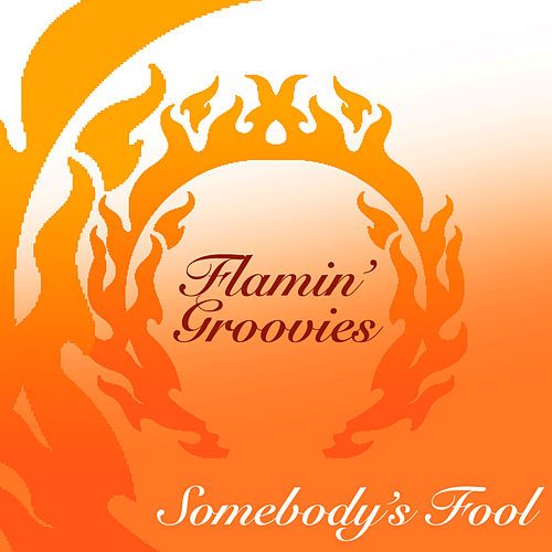 Play & Download Somebody's Fool by The Flamin' Groovies | Napster