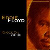 Play & Download Knock On Wood (OMP) by Eddie Floyd   Napster