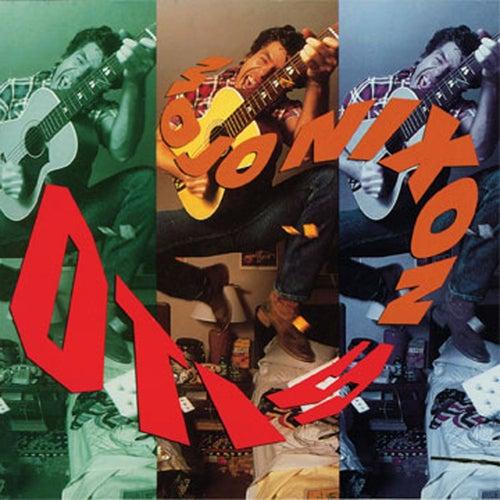 Play & Download Otis by Mojo Nixon | Napster