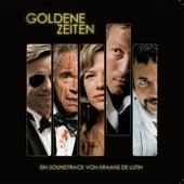 Goldene Zeiten OST by Various Artists
