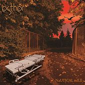 Play & Download Nautical Mile by Esther | Napster