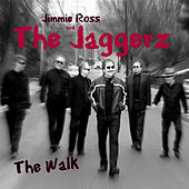 Play & Download The Walk (feat. Jimmie Ross) - Single by The Jaggerz | Napster