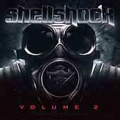 Shell Shock (Vol.2) by Various Artists
