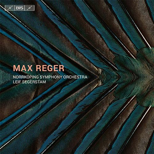 Play & Download Reger: Orchestral Works by Various Artists | Napster