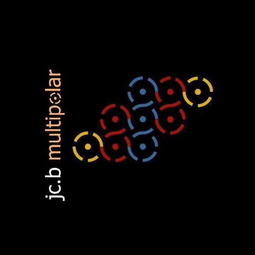 Multipolar by Jcb