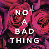 Not a Bad Thing de Justin Timberlake