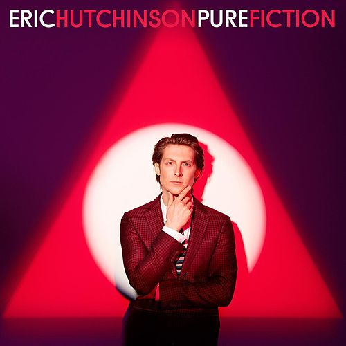 Play & Download Pure Fiction by Eric Hutchinson | Napster