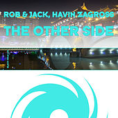 Play & Download The Other Side by Rob (2) | Napster