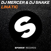 Play & Download Lunatic by DJ Snake | Napster