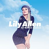 Play & Download Air Balloon (Remixes) by Lily Allen | Napster