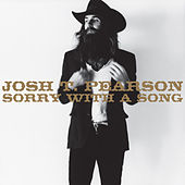 Play & Download Sorry With A Song by Josh T. Pearson | Napster