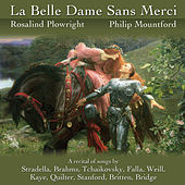 Play & Download La Belle Dame Sans Merci by Various Artists | Napster