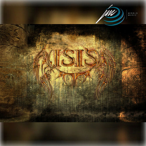 Play & Download Camino a la Noche by Isis | Napster