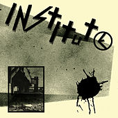 Play & Download S/T Ep by Institute | Napster