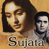 Play & Download Sujata (Original Motion Picture Soundtrack) by Various Artists | Napster