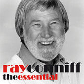 The Essential by Ray Conniff