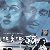 Play & Download Mr & Mrs 55 (Original Motion Picture Soundtrack) by Various Artists | Napster