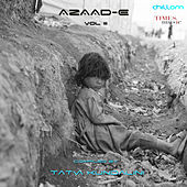 Azaad - E, Vol. 3 by Various Artists